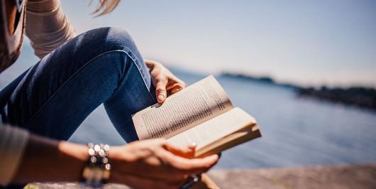 Leer ampliamente