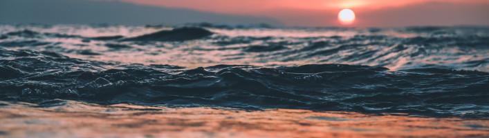 «¿El mar» o «la mar»?