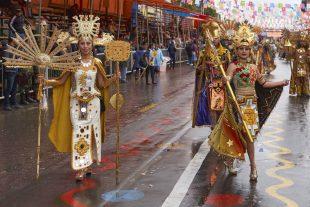 Oruro Bolivia 2