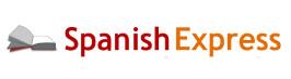 Spanish express