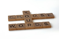 Aprender palabras