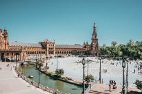 Historia y cultura de España