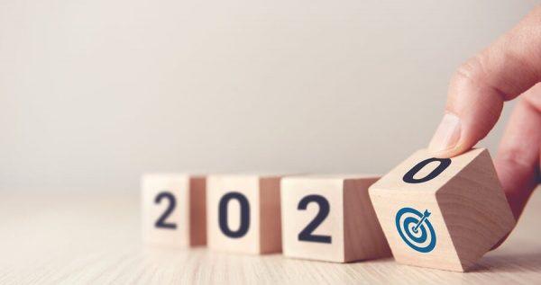 Oferta año nuevo 2020